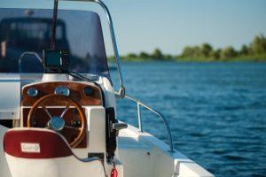 Boat Insurance in White Bear Lake, MN