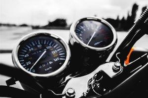 Motorcycle Insurance in White Bear Lake, MN