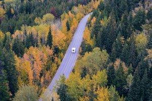 RV Insurance in White Bear Lake, MN