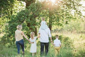 Life Insurance in White Bear Lake, MN